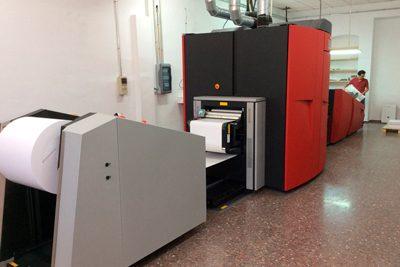 Maquina-impresion-digital-Xeikon-Blauverd-Impressors