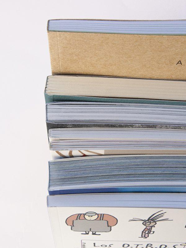 Impresión digital. Blauverd Impressors. Impresión Offset. Impresión Digital. Máxima calidad. Impresión digital económica. Impresión digital barata. Presupuesto personalizado.