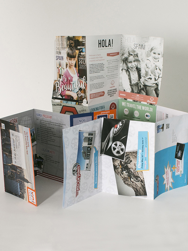 folletos_gran_formato_digital_blauverd