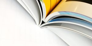 Imprimir libro. Cuanto cuesta imprimir un libro. Imprimir un libro, cuanto cuesta. Blauverd Impressors. Impresión Offset. Impresión Digital. Máxima calidad. Impresión digital económica. Impresión digital barata. Presupuesto personalizado.