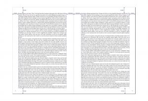 Imprimir tu tesis. Impresión de tesis. Imprimir tesis barata. Margenes para tesis Blauverd Impressors