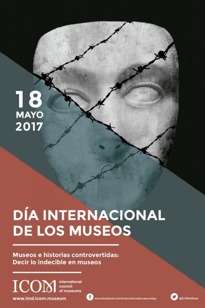 Dia-internacional-de-los-museos-Blauverd-Impressors