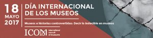 Dia-internacional-de-los-museos Blauverd-Impressors-banner