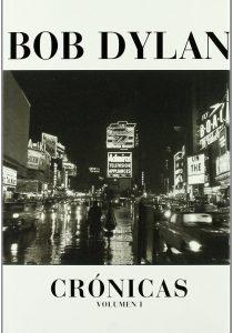 Dia de la musica Blauverd Impressors Bob Dylan (Global Rhythm)