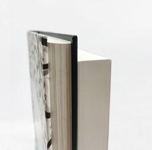 Encuadernación tapa dura o tapa blanda. Tapa blanda o tapa dura. Imprimir libro tapa blanda. Imprimir libro tapa dura. Imprimir Blauverd Impressors