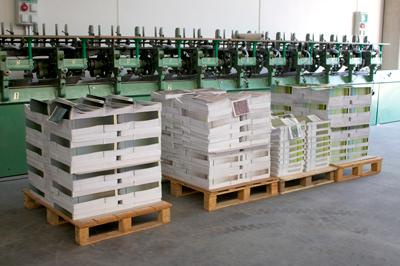 Blauverd-Impressors-encuadernacion-libro-2