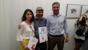Presentacion-libro-fotografia-Javier-Sancho-Blauverd-Impressors