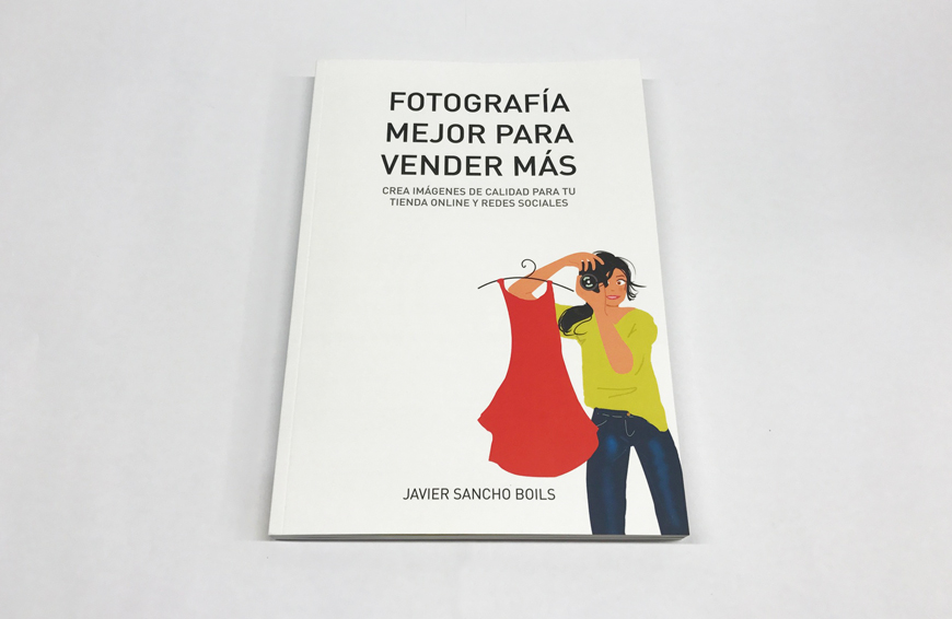 Presentacion-libro-fotografia-Javier-Sancho-Blauverd-Impressors-portada