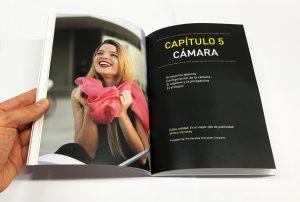 imprimir-libro-de-fotografia-Blauverd-Impressors-1