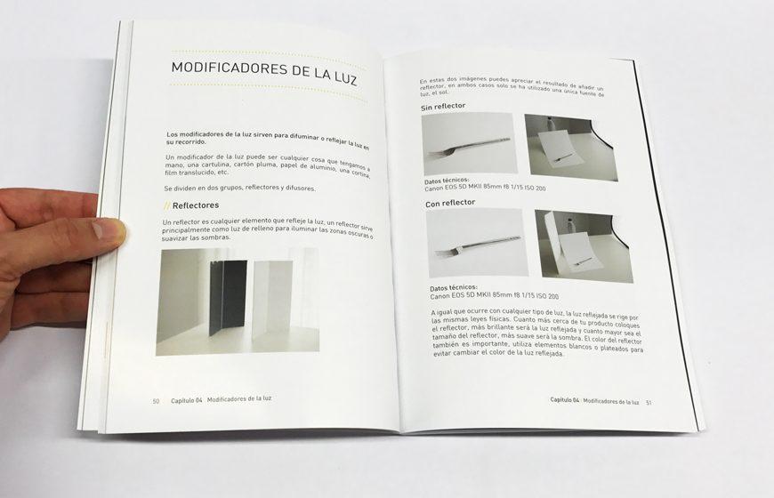 imprimir-libro-de-fotografia-Blauverd-Impressors