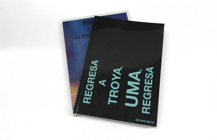 Autoedicion-imprimir-libro-Blauverd-Impressos-1