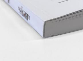 Imprimir catálogos. Encuadernación Pur. Rústica PUR. Impresión de catálogos en tiradas cortas. Imprimir catálogos máxima calidad. Imprimir catálogos económicos. Blauverd Impresión Imprenta digital Imprenta Offset