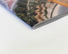 Imprimir catálogos. Encuadernación grapa. Grabado. Impresión de catálogos en tiradas cortas. Imprimir catálogos máxima calidad. Imprimir catálogos económicos. Blauverd Impresión Imprenta digital Imprenta Offset