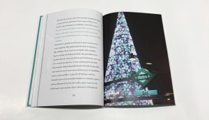 Imprimir el libro The Acoak Calcetines desconjuntados Blauverd Impressors