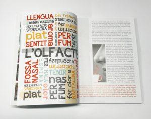 Imprimir un libro de fiestas llibrets de falla Imprimir libro de falla Imprimir llibrets de falles Blauverd Impressors