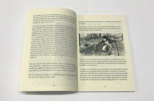Imprimir el libro En el Camino Caminante de R. Antón. Blauverd Impressors. Imprimir catálogo. Imprimir libro. Imprimir offset con la máxima calidad.