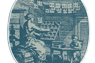 Primeras mujeres impresoras