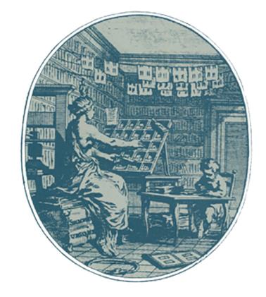 Dia internacional de la mujer trabajadora Blauverd Impressors Las primeras mujeres impresoras