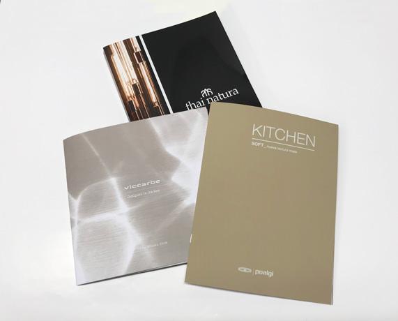 Blauverd-Impressors-Impresion-Offset-Imprimir-catalogos-1