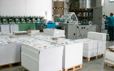 Blauverd-Impressors-Impresion-Offset-Imprimir-catalogos-3