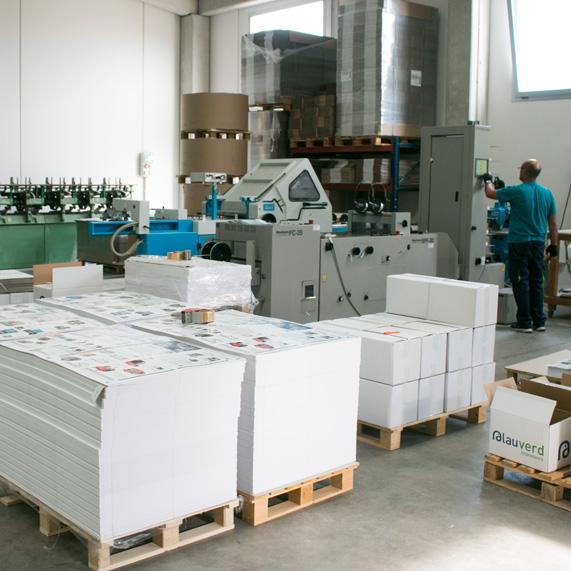 Blauverd-Impressors-Impresion-Offset-Imprimir-catalogos-5
