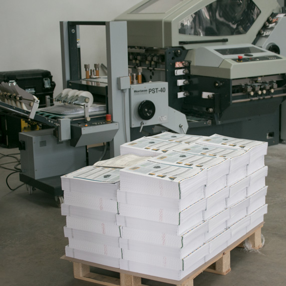 Blauverd-Impressors-Impresion-Offset-Imprimir-catalogos-6
