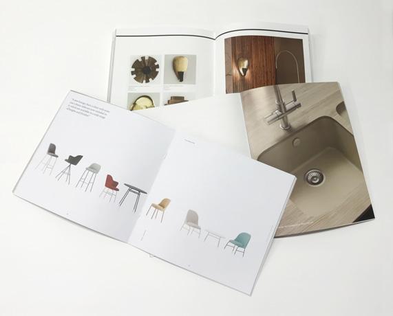 Blauverd-Impressors-Impresion-Offset-Imprimir-catalogos