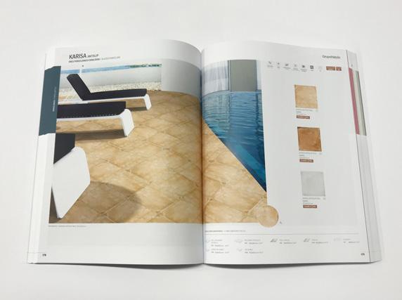 Blauverd-Impressors-Instalaciones-Impresion-Offset-Impresion-Digital-maxima-calidad-al-mejor-precio-4