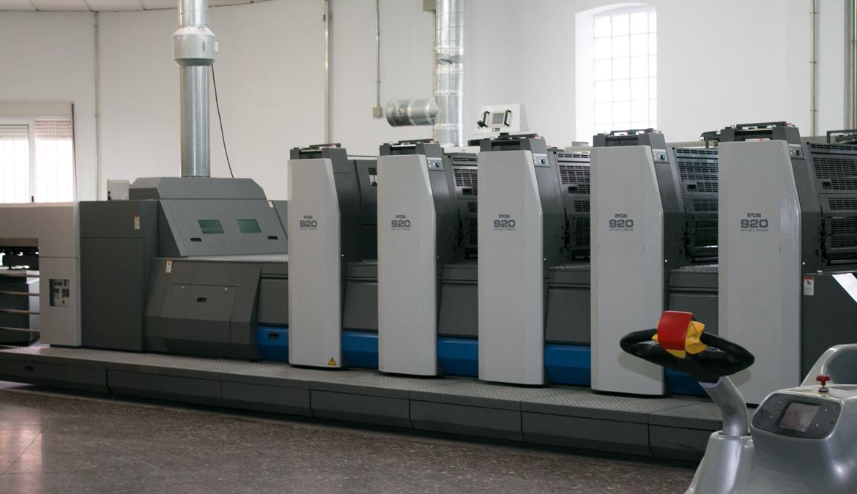 Blauverd-Impressors-Instalaciones-Impresion-Offset-impresion-digital-1