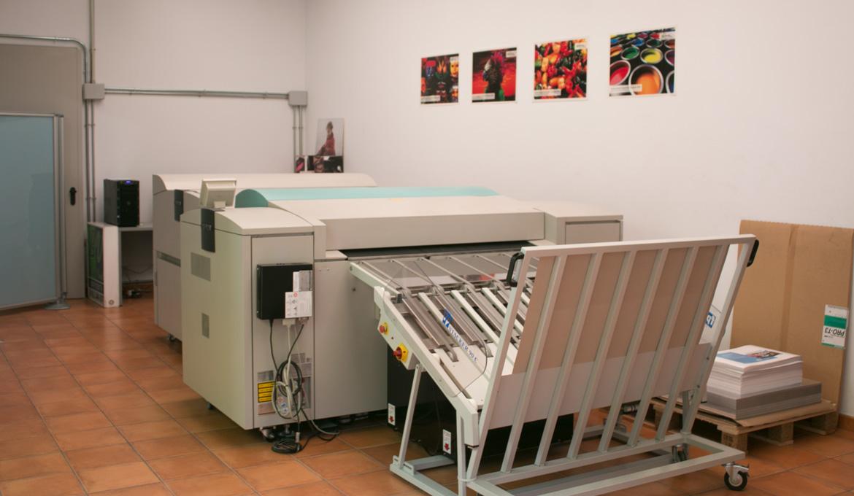 Blauverd-Impressors-Instalaciones-Impresion-Offset-impresion-digital-11