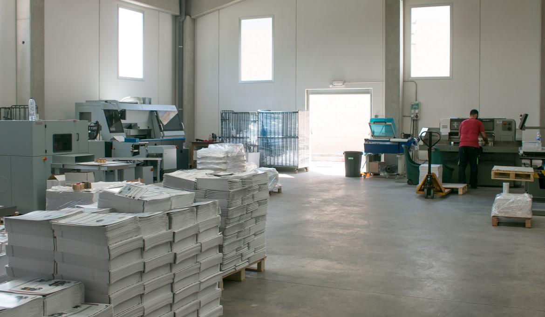 Blauverd-Impressors-Instalaciones-Impresion-Offset-impresion-digital-12