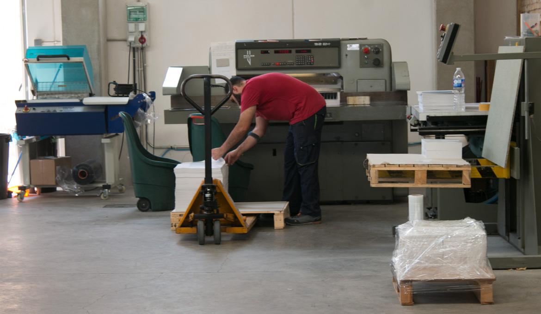 Blauverd-Impressors-Instalaciones-Impresion-Offset-impresion-digital-13