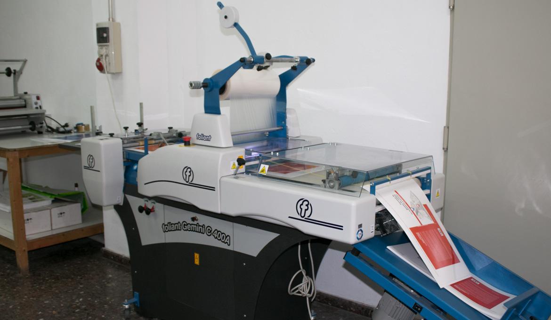 Blauverd-Impressors-Instalaciones-Impresion-Offset-impresion-digital-2