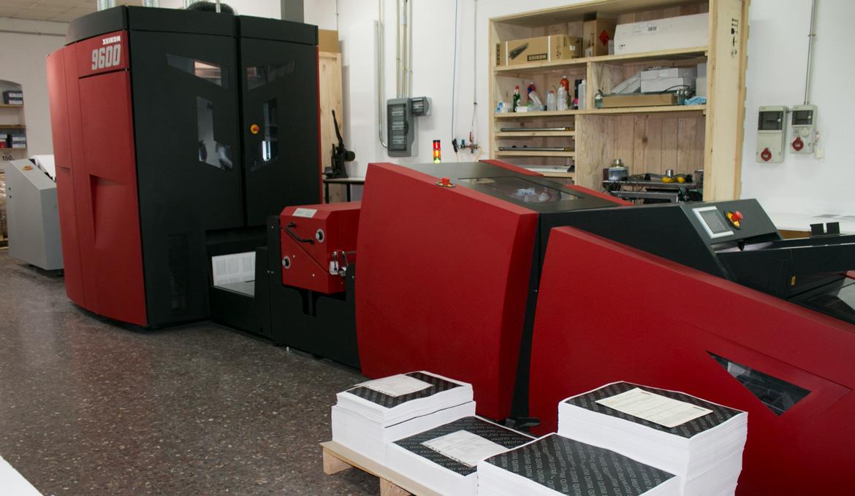 Blauverd-Impressors-Instalaciones-Impresion-Offset-impresion-digital-3