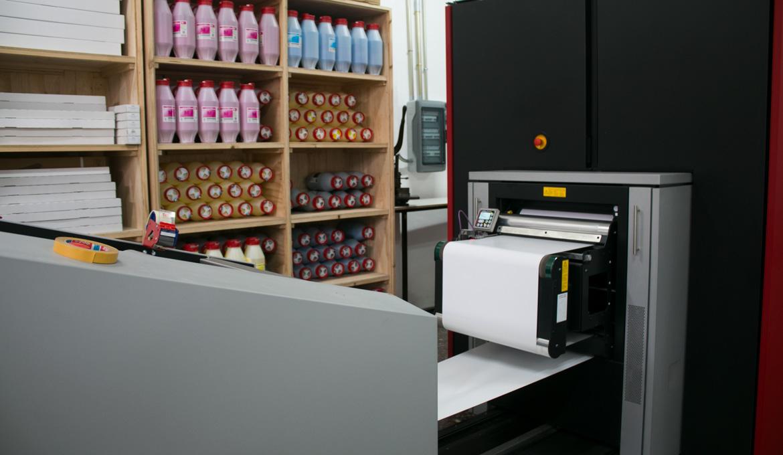 Blauverd-Impressors-Instalaciones-Impresion-Offset-impresion-digital-4