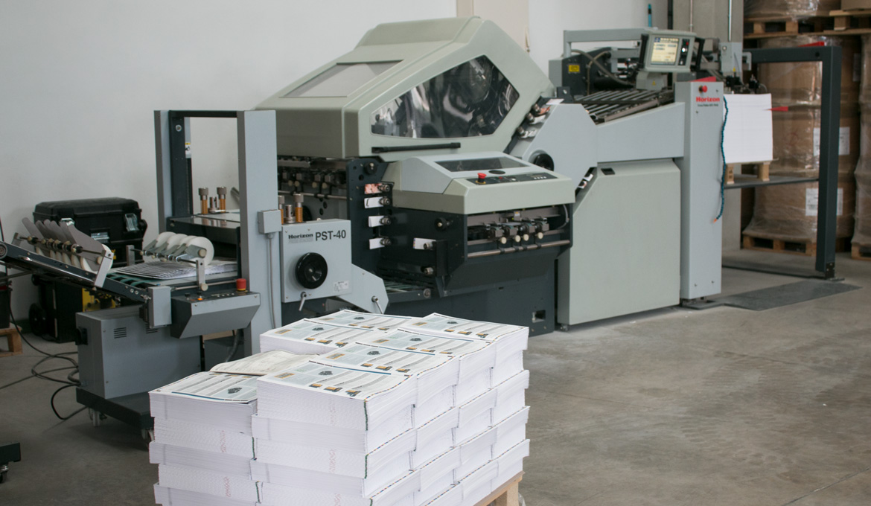 Blauverd-Impressors-Instalaciones-Impresion-Offset-impresion-digital-6
