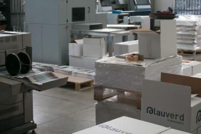 Blauverd-Impressors-Instalaciones-Impresion-Offset-impresion-digital-7