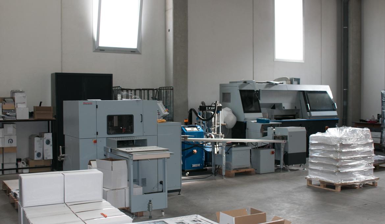 Blauverd-Impressors-Instalaciones-Impresion-Offset-impresion-digital-8