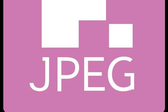 Un nuevo JPEG XS ¿Que ventajas nos presenta?