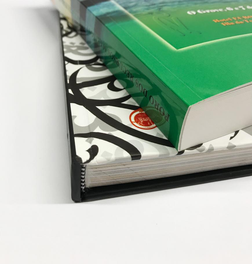 Bonito Libro De Muestras De Encanto De Color Wella Embellecimiento ...