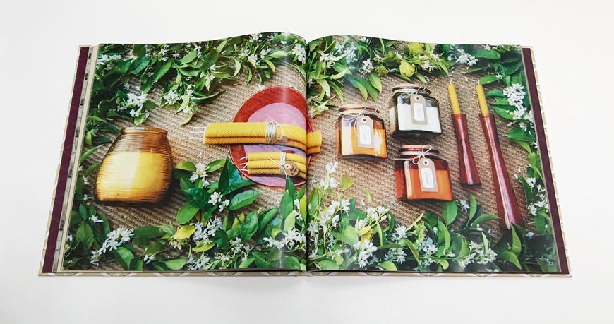 Impresión de catálogos. Veremundo nuevo catálogo Imprimir en Blauverd Impressors. Impresión digital. Encuadernación tapa dura