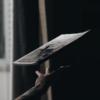 Experiencias y catálogos