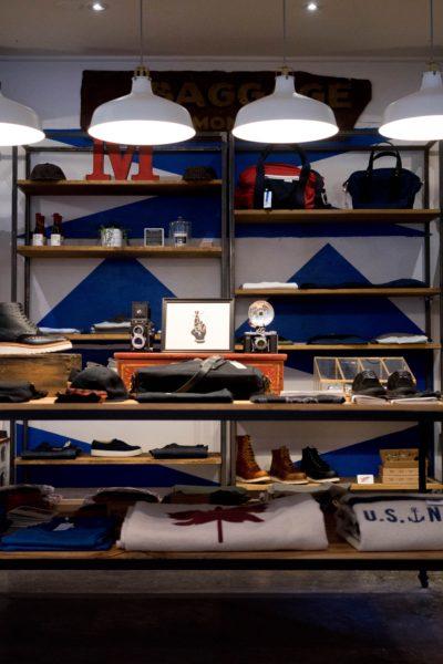 Cartelería Interna Blauverd Impressors