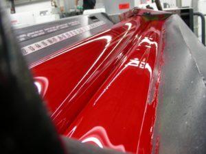 impresión offset imprenta online Blauverd Impressors