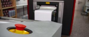 impresion digital imprenta online Blauverd Impressors