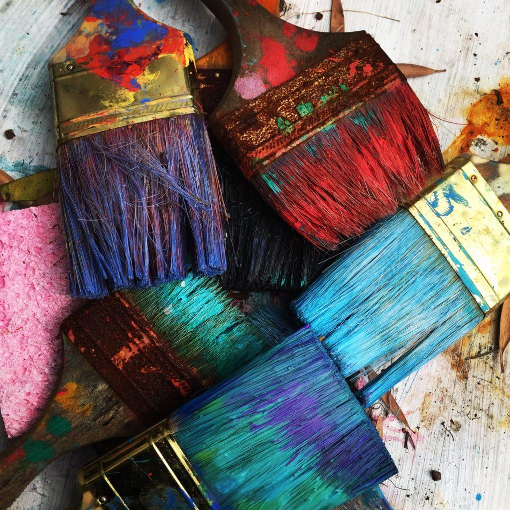 La importancia de una buena gestión del color