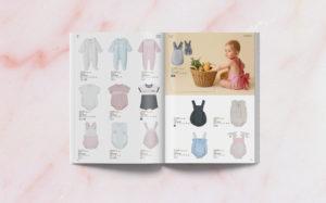 imprimir catálogos catálogo calamaro