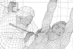 exposiciones temporales imprenta online