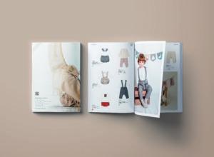 Catálogo Calamaro invierno 2020-21