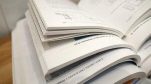 Imprime tesis